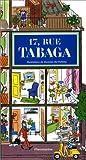 17, rue Tabaga