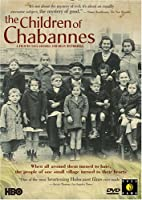 Children of Chabannes [DVD] [Import]