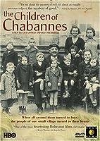 Children of Chabannes [DVD] [Import]