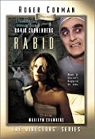 Rabid [Import USA Zone 1]
