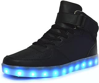 Best size 16 light up shoes Reviews