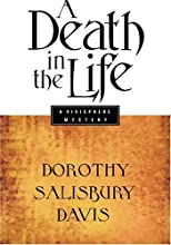 A Death in the Life (Julie Hayes Mysteries #1)
