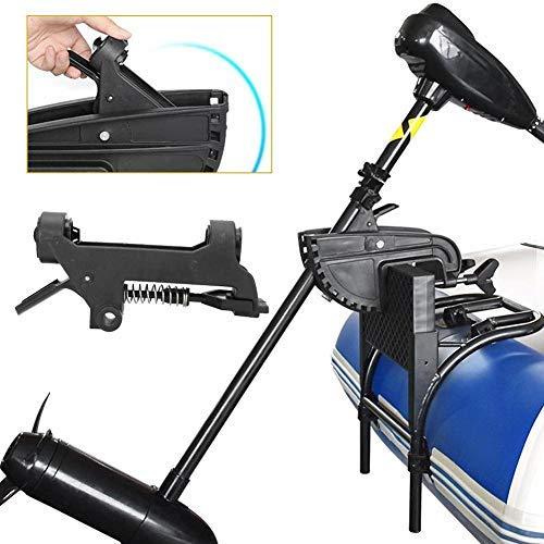que es lo mejor motor para kayak elección del mundo