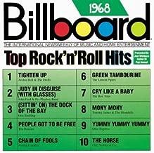 Billboard Top Rock 'n' Roll Hits: 1968