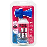 Air Horn Kits Review and Comparison
