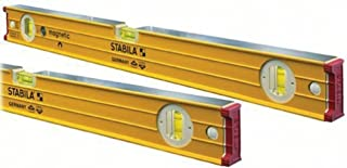 Best stabila 38532 magnetic jamber set Reviews