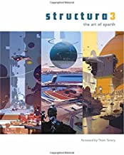 Best the art of sparth Reviews