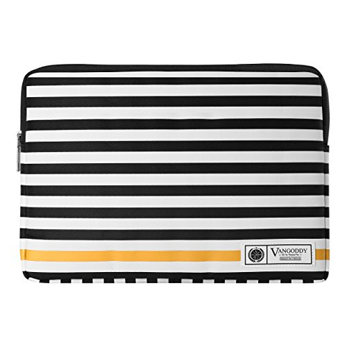 12.5 Inch Laptop Tablet Sleeve for Microsoft Surface Laptop 2, Surface Pro 6