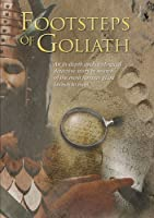 Footsteps of Goliath [DVD] [Import]