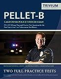 Law Enforcement Study Guide