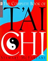 The Complete Book of T'ai Chi (DK Living)