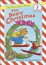 The Bears' Christmas