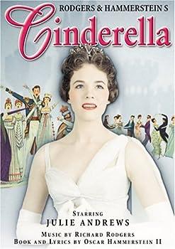 Rodgers & Hammerstein s Cinderella  1957 Television Production
