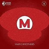 Mario's Star (From 'Mario Golf 64')