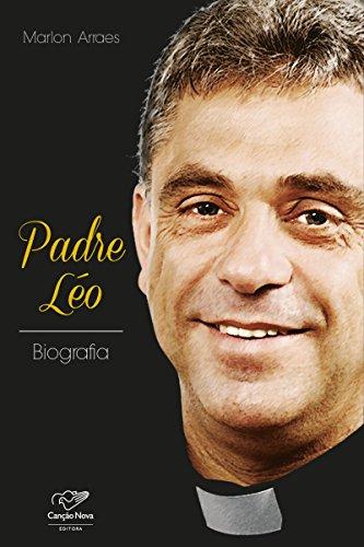 Padre Léo: Biografia