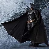 5,9 Pouces Batman Luxury Design ...