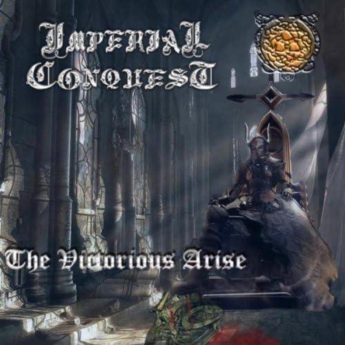 Imperial Conquest