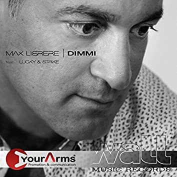 Dimmi (Radio Edit)