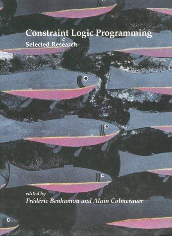 programming constraints - 7