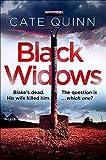 Image of Black Widows