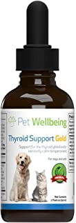 Best medicina natural para la tiroides alta Reviews