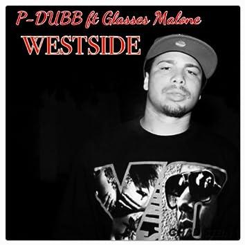 Westside (feat. Glasses Malone)