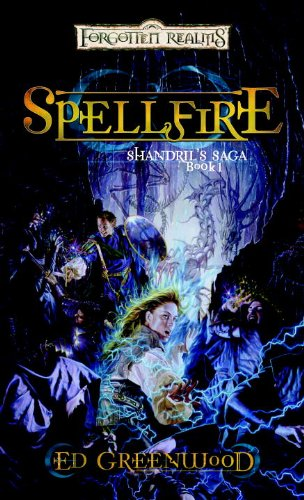 9q8ebook spellfire shandrils saga book i by ed greenwood psakuco easy you simply klick spellfire shandrils saga book i book download link on this page and you will be directed to the free registration form after the fandeluxe Gallery