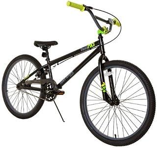 4875db0b811 TONY HAWK Dynacraft Park Series 720 Boys BMX Freestyle Bike 24