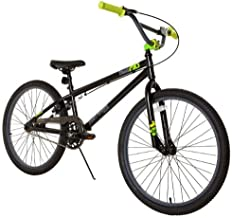 TONY HAWK Dynacraft Park Series 720 Boys BMX Freestyle Bike 24