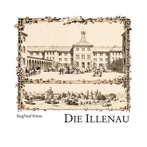 Die Illenau