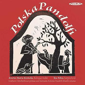 Polska Pandolfi