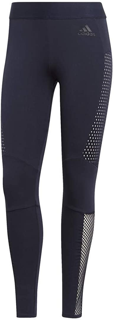 adidas Women's Id Time sale Tight Mesh High quality