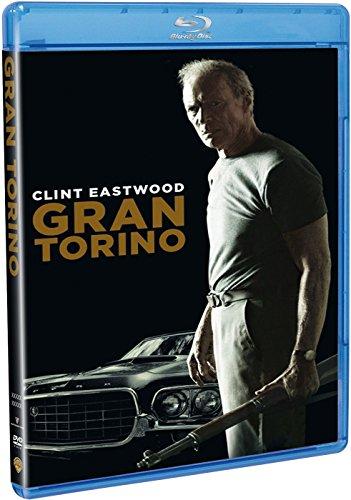 Gran Torino Blu-Ray [Blu-ray]...