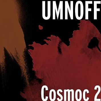 Cosmoc 2