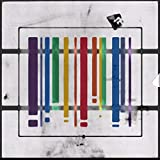 From Lines with Irregular Length [Explicit]
