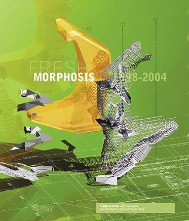 Morphosis: 1998-2004