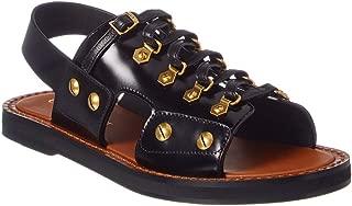 Best dior sandals flat Reviews