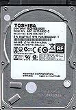 Toshiba mq01abd050V 500GB ASC AA10/ax0C1q Filipinas
