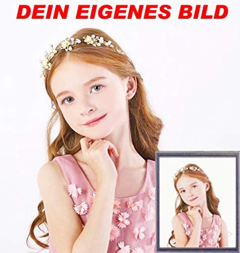 Diamond Painting Eigenes Foto Custom Benutzerdefinierte Design personalisiert Diamant Full Bilder Home Decor