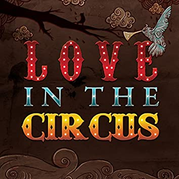 Love In The Circus
