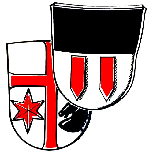 Neu-Ulm - Pfuhl + Burlafingen