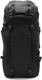 [ポーター]PORTER EXTREME リュック 508-06613 ブラック/10