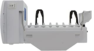PRYSM Ice Maker for GE Replaces WR30X10093