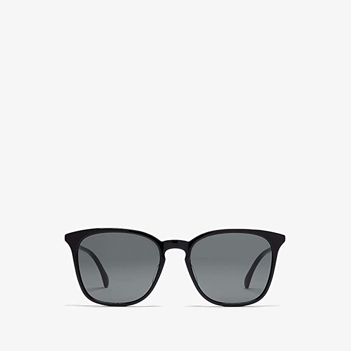 Gucci  GG0547SK (Black) Fashion Sunglasses