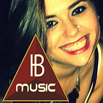 Montreal (Ibiza Mix)