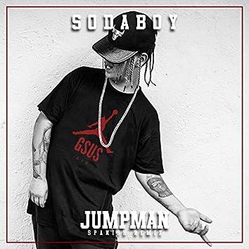 Jumpman (Remix)