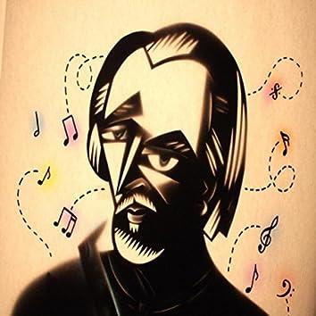 Jazzy Music for Movie Soundtracks