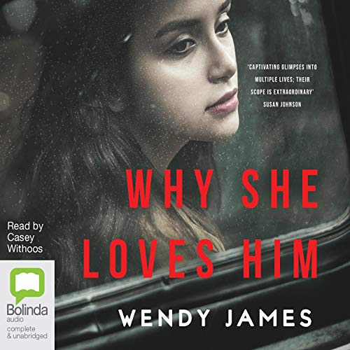 Why She Loves Him cover art