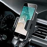 Avolare Handyhalterung Auto Lüftung Handyhalter fürs Auto