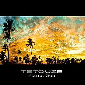Planet Goa